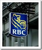 RBC-Mortgage