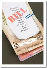 Canadian-Mortgage-Debt