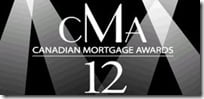 Canadian-Mortgage-Awards-2012