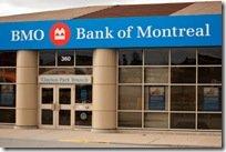 BMO-Bank