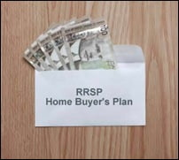 RRSP-Home-Buyers-Plan