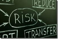risk-and-securitization-guarantees