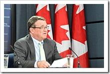 Jim-Flaherty-Mortgage-Rules