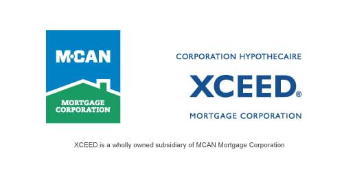 XCEED-logo