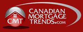 2015-cmt-logo2