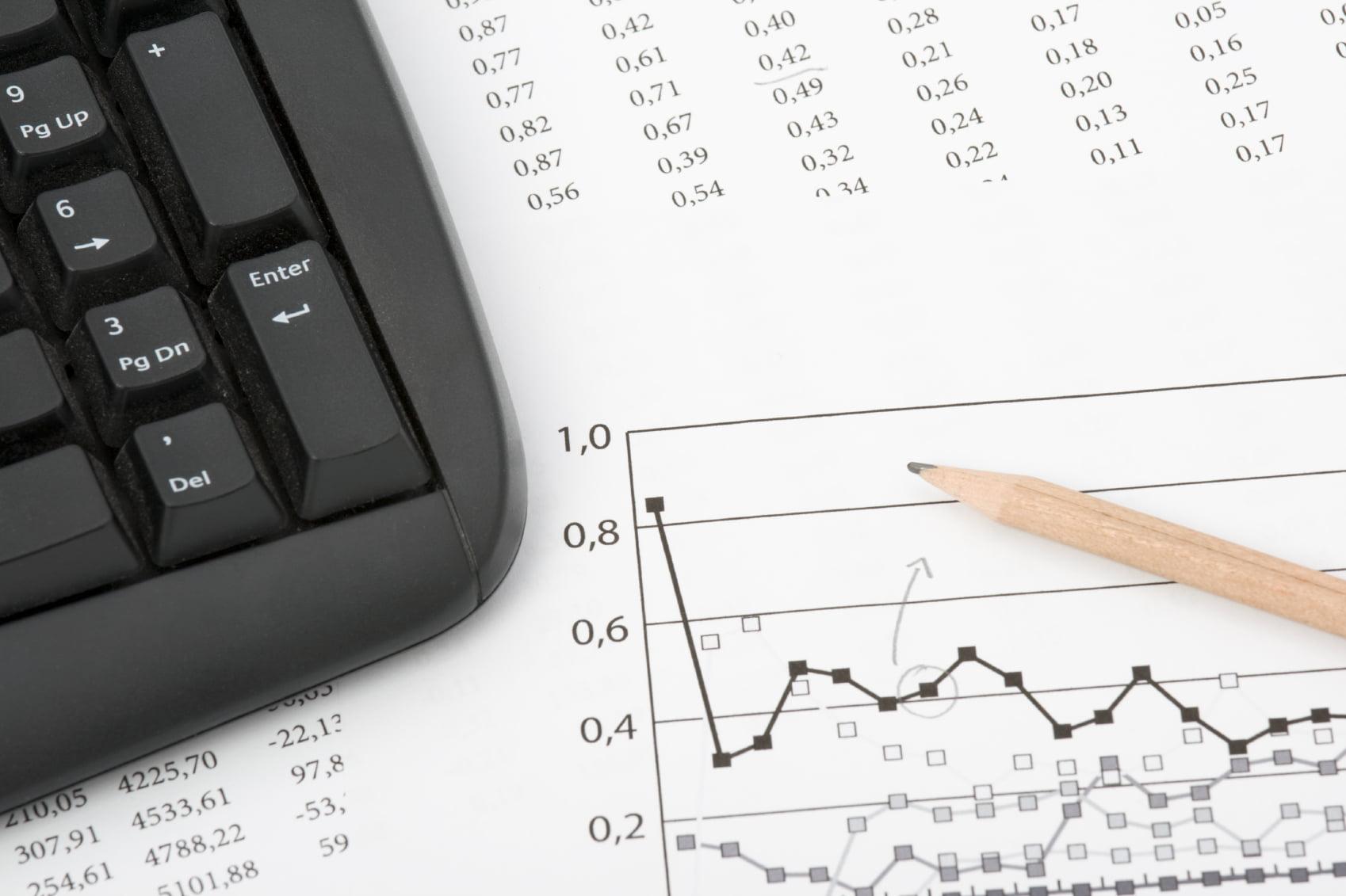 DLC Hires Star Economist