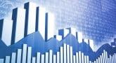 Broker Market Share – Q4 2014