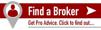 Find a broker