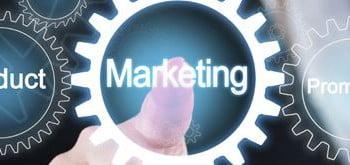 Mortgage Marketing with Invis-MI's Kelly Neuber
