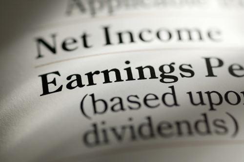 Bank earnings_sq