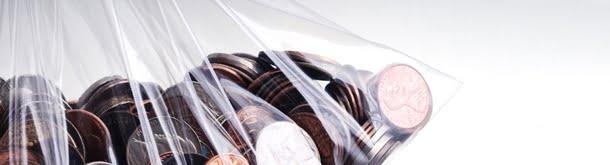 Earnings transparency