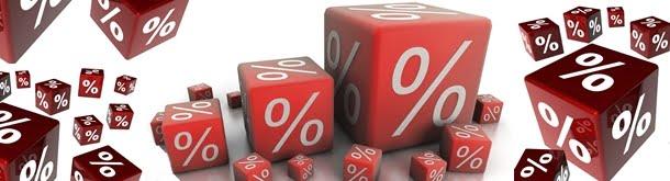 rates rising2