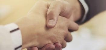 Badass Brokering: Proven Keys to Sales Success