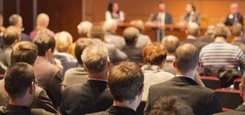 Lender Heads Meet at Summit – Part II