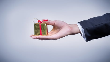Business gift_FB
