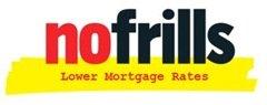 No-Frills-Mortgages