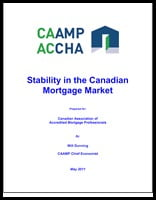 CAAMP-Spring-Mortgage-Report