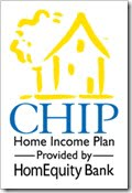 CHIP-Reverse-Mortgage