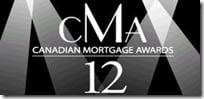 Canadian-Mortgage-Awards-2012