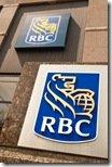 RBC-Bank