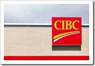 CIBC-Bank