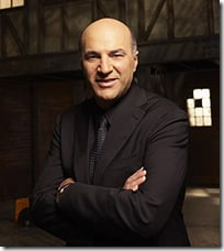 kevin_oleary