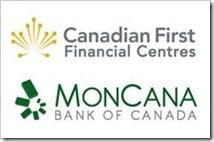 CFF-Moncana-Bank