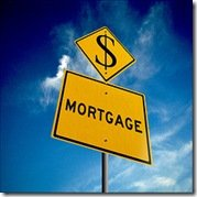 mortgage-insurance-premiums