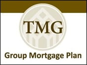 TMG-Group-Mortgage-Plan