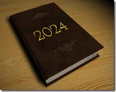 2024-Ten-year-fixed-mortgage-maturity