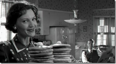 Pleasantville-in-the-rate-market