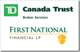 TD-First-National