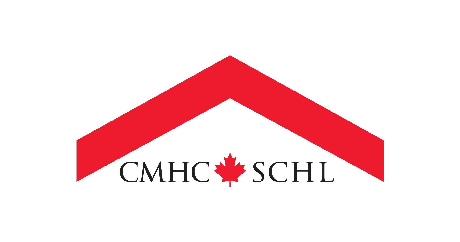 CMHC1