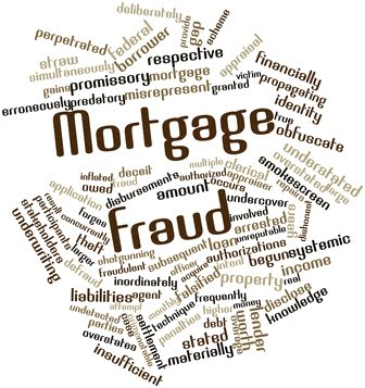 Why get a Mortgage Broker?