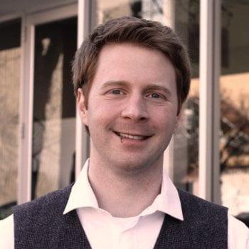 Ryan W Smith
