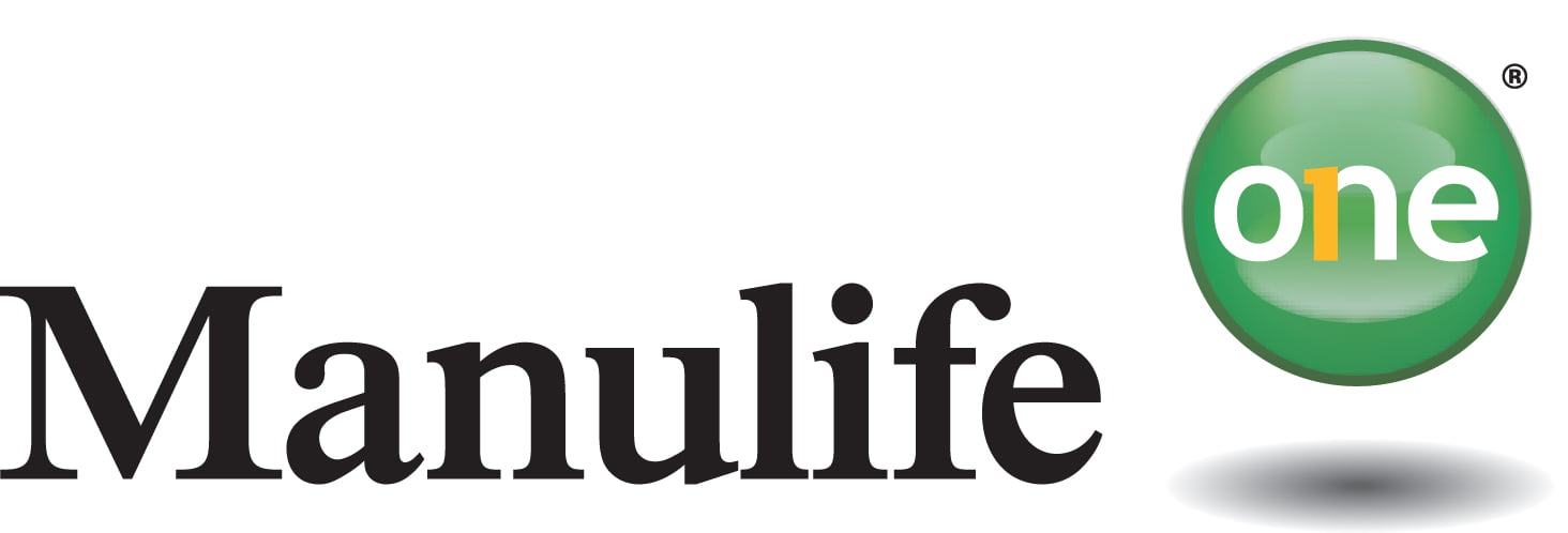 Manulife-One
