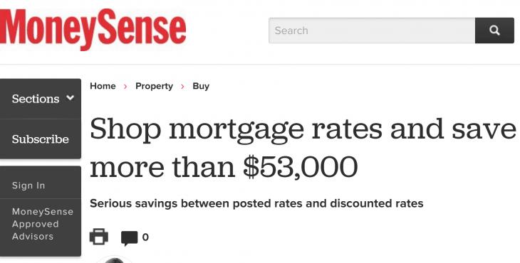 53000-savings
