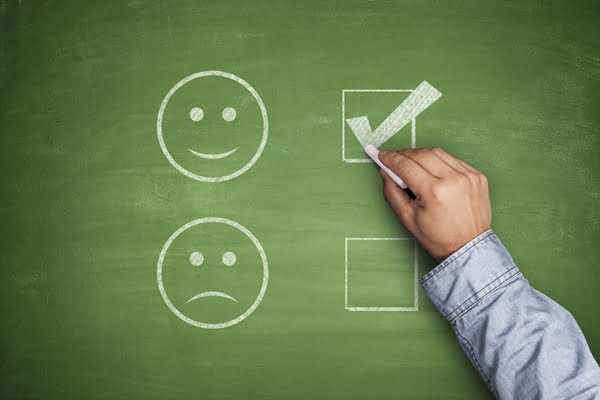 Consumer survey 2
