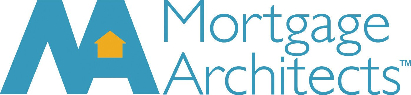 Mortgage-Architects
