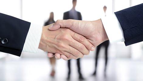 Handshake 2 FB