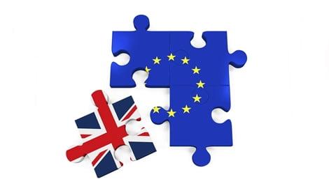 Brexit FB