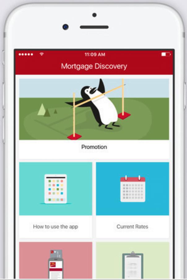 CIBC-Mortgage-App