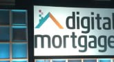 Digital Mortgage Conference – in Brief