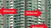 8 in 10 Millennials Intend to Buy in 5 Years