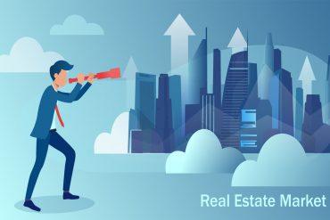 housing market outlook